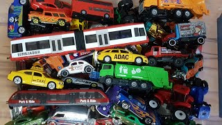 Hot Wheels Cars for Kids, Trains and more Cars for Kids Box full of Cars