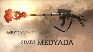 Uyan Batı Fragman l Wake up West Teaser 15 Temmuz ÖZEL