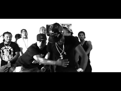 """BANKROLL FRESH """"36"""" OFFICIAL MUSIC VIDEO By YungMacFilms"""