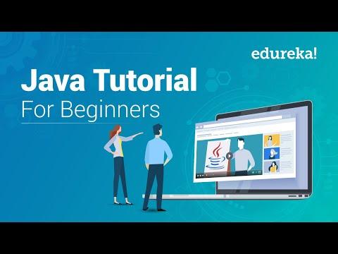 java-tutorial-for-beginners---step-by-step-|-java-basics-|-java-certification-training-|-edureka