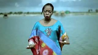 Aby Ndour - Fouta (Senegal)