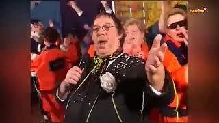 Thijs van der Molen  Nac ik hou van jou