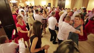 Formatia UNIC Suceava - Program De Nunta 2018