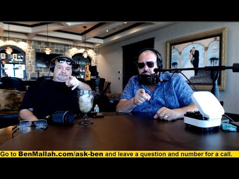 Download Sunday Funday   Ben Mallah Podcast