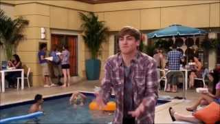 Kendall's Best Bits from Big Time Bloopers