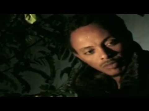 Eritrea - Yirgalem sings Birurey