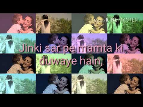 ♥ #very Heart Touching Statusrelative Our 👪 Family || New Latest Updates 2018 || Jo Dil Ko Chhude.|