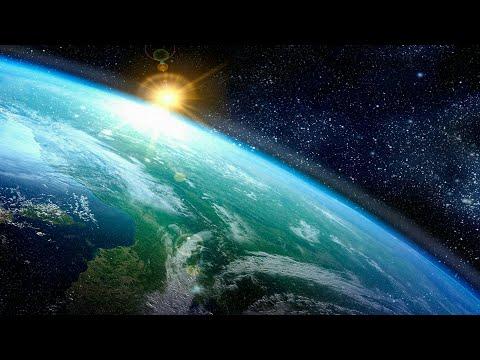 Inspace ★ Progressive Psytrance Mix ★ Universe Trip Set ★