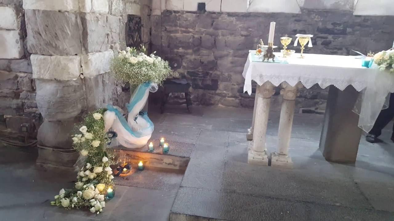 Matrimonio Pietro Romano : Portovenere in colore ottanio chiesa s pietro matrimonio