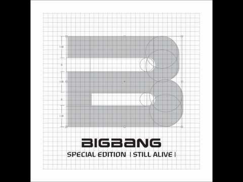 02 Big Bang Monster [Audio] w/ DL Link