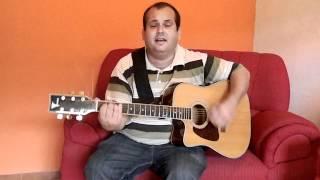 Cantor Alexandre Amorim_Música_Me Chama de Pai...