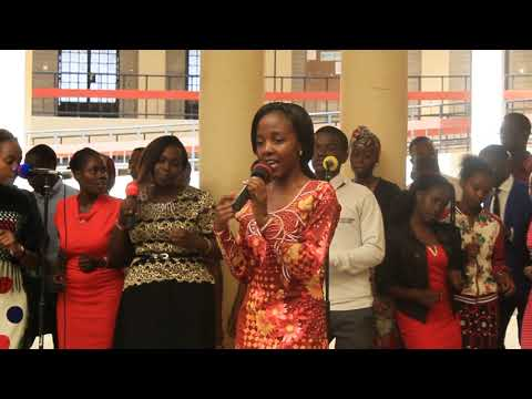 unaweza(joel-lwaga)-by-mmucu-choir