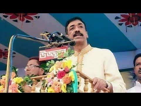 a-tribute-to-akm-shamim-osman-।-dipu-raz-ft.-faruk-ahammed।-bangla-new-song-2019