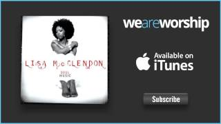 Lisa McClendon - Capture
