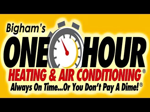 AC Installation Santa Rosa CA 877-894-2577 Local Air Conditioning Install Service Sonoma North Bay