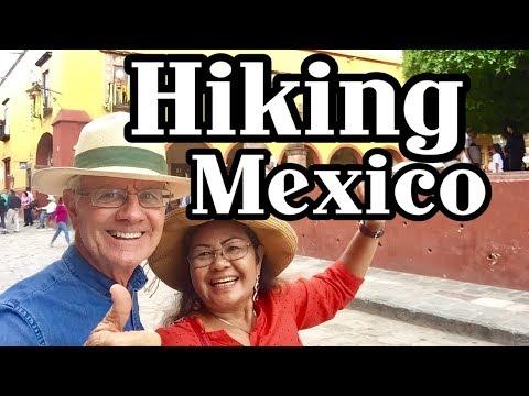 We Hick  Chapala, Ajijic, Jocotepec, Cosala, Lakeside Jalisco, Guadalajara,Ajijic