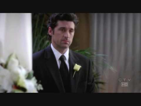 Grey\'s Anatomy season 3 finale - YouTube