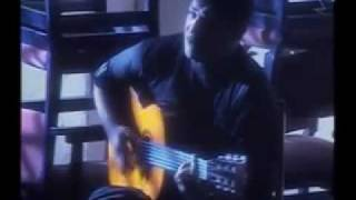 مصطفى قمر يعيد نجوم «عودة» في «فين قلبي» (فيديو)