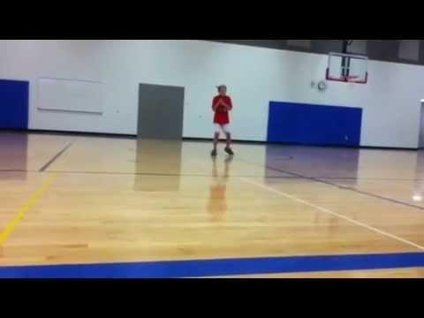 Middle school talent show (kasson mantorville )