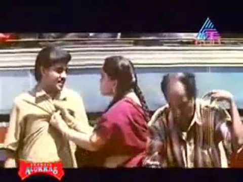 super malayalam comedy 'pappu'...(mallulive.com)..wmv.flv.MP4