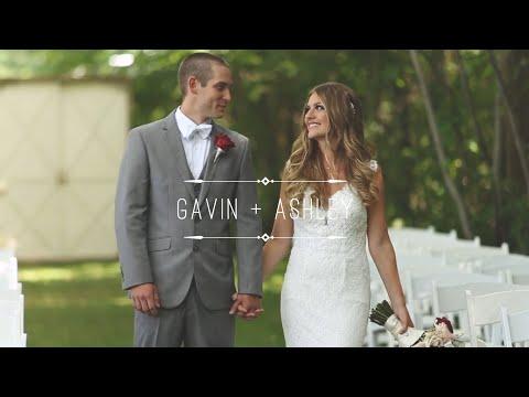 ashley-+-gavin-/-wedding-video---jx-event-venue---stillwater,-mn