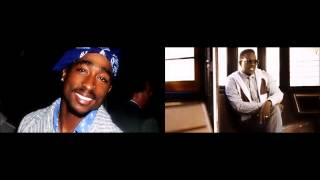 2pac Type Beat Ft Charlie Wilson