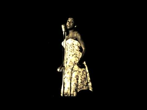 Sarah Vaughan - The Nearness of You (Columbia Records 1949)