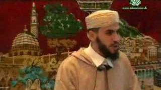 Abdul Adhim - Zinsen