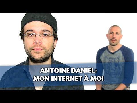 MP3 KAMBOU TÉLÉCHARGER DANIEL