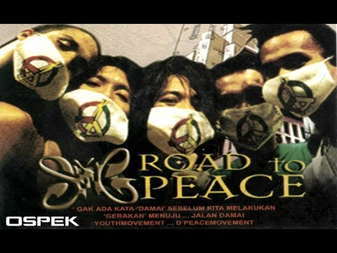 SLANK ROAD TO PEACE 2004.DAT