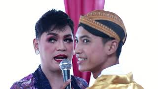 Cucuk Lampah Beki Asukawati Sumpah Dil I Love You Rosyid MP3