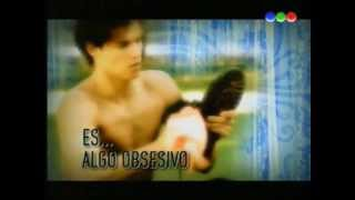 """Casi Ángeles 4° Temporada - Capítulo 17 """"Proximamente"""""""