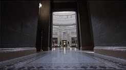 Virtual U.S. Capitol Tour