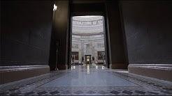 Virtual U.S. Capitol Tour
