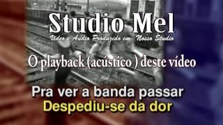 C2204   Música   A Banda   Chico Buarque