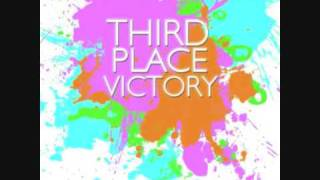 Third Place Victory - Ode to Captain Planet