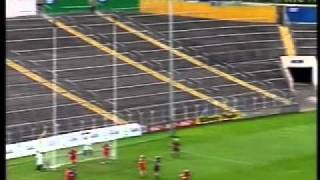 2010 Camogie Galway Cork replay HURL0174 .mp4