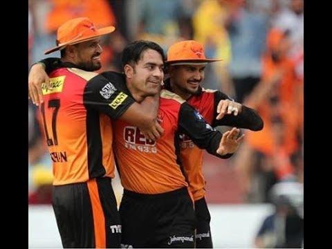 IPL 2018: KXIP VS HYD Post Match Review | Batting Let Punjab Down | #KXIPvsSRH | Sports Tak