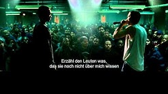 8 Mile - Final Battle (with Subtitles)