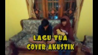 SATU NAMA TETAP DI HATI (COVER) By CekSound Production