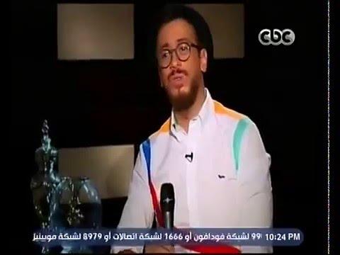 Saad Lamjarred   Lm3allem (Acapella)