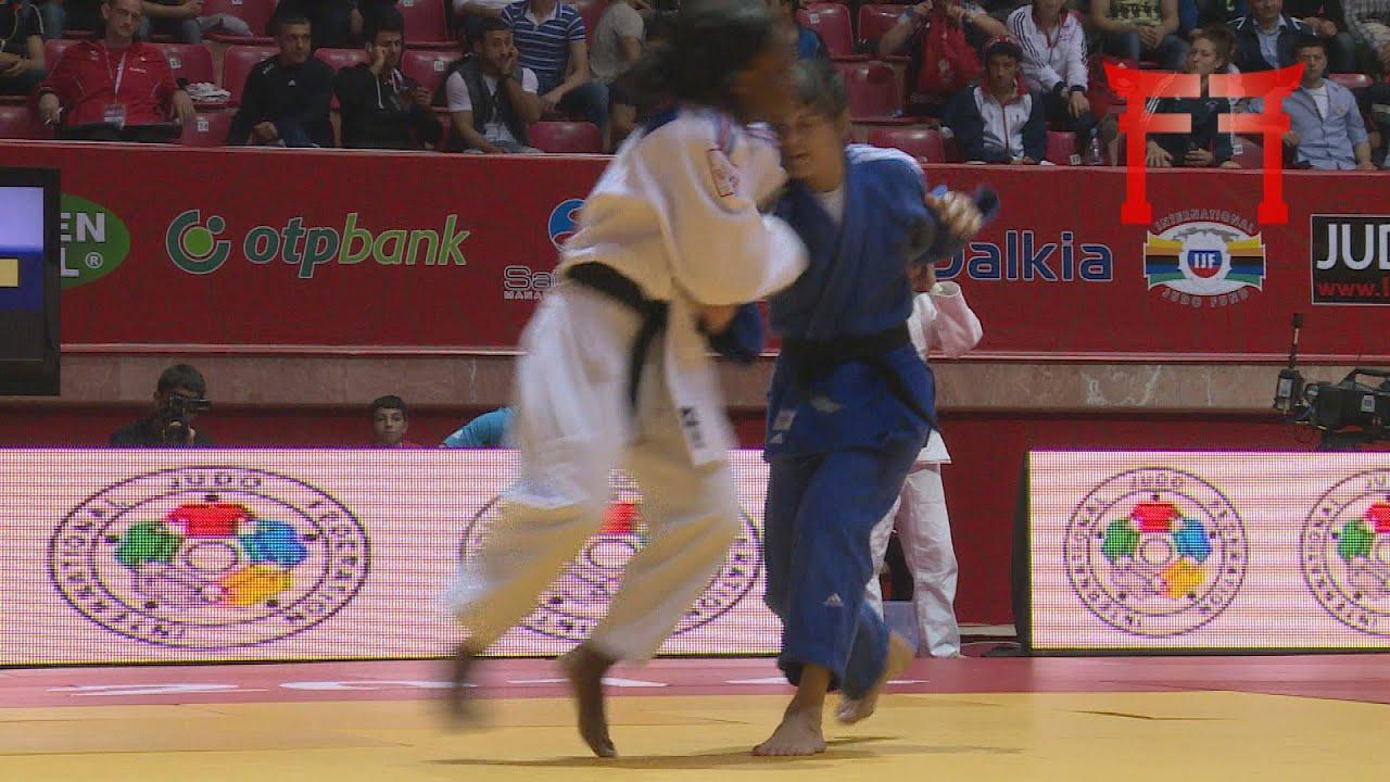 Inoue – the judoka   indofighters.