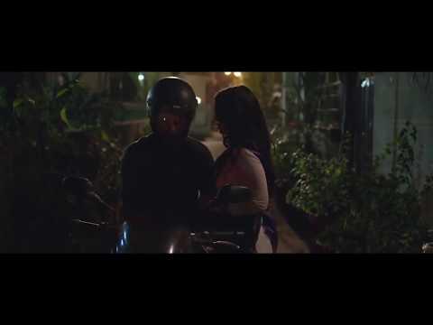 SHUBHA MANGAL SAVDHAN   ROMANCE SCENE   AAYUSHYAMAN KHURANA & BHUMI PANDNEKAR   FULL HD