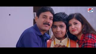 Kitane Nadan Hain Hum HINDI SHORT FILM