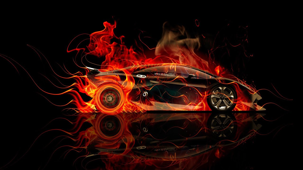 Asphalt 8 Lamborghini Sesto Elemento Pro S9 1 01 644 Youtube