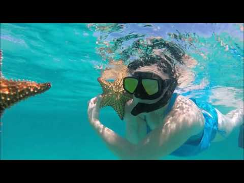 Aruba Trip 2016!