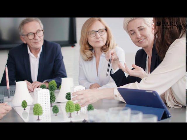 Sukcesja w firmach rodzinnych - oferta dla przedsiębiorców