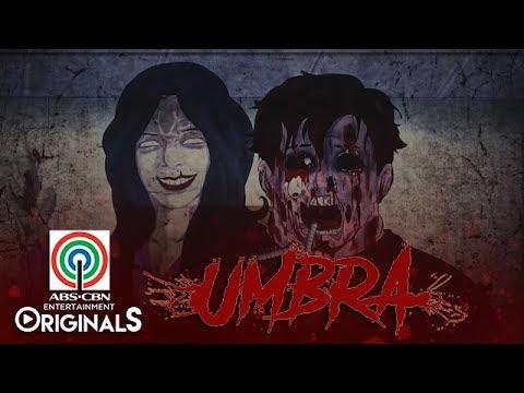 Karma Master | Umbra Episode 4