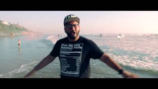 Vik Dee- Mera Sehven Lehven (Official Music Video)