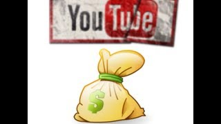 Авторские права You Tube как и что